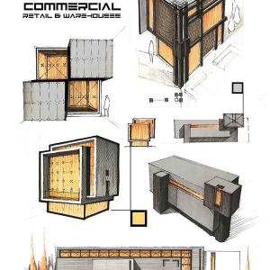 Commercial_by_Anique_Azhar